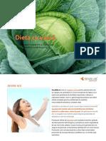 dieta_cu_varza