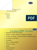 15756815-PHPMYSQL