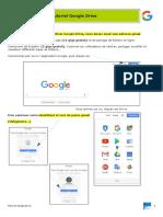 tutoriel-google-drive