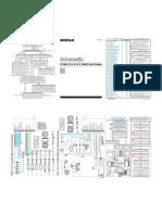 1430847144?v=1 peterbilt 379 diagramas electricos cabina Peterbilt Truck Wiring Schematics at bayanpartner.co