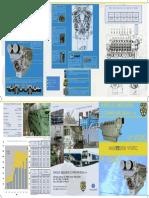 Brochure VDZC Fr