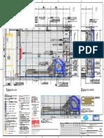 CB-PAULI-ARQ-PB-FLH-101-R01