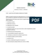 LTCAT - Memorial Descritivo (1)