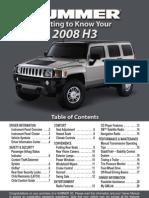 2008-Hummer-H3-getknow