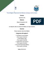 Investigación_de_dibujo_y_los_tipos_de_planos_Equipo_3