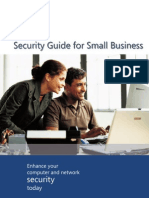 Security_Guide_for_Small_Business