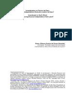 TCC 2021 - GESTÃO DE INVESTIMENTOS