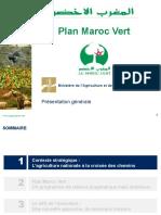 57127194-Plan-Maroc-Vert