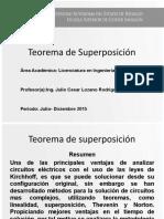 Teorema_de_superposicion