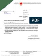 2021-07-07_AW-SA-Strafregisterbescheinigungen