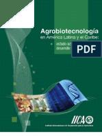 agrobiotecnologia