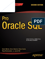Apress.pro.Oracle.sql.2nd.edition.1430262206