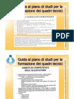 Microsoft Power Point - Presentazione1.Ppt-giorgio1