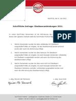 2021-07-08_SA-Glasfaseranbindungen-2021