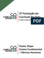 03-EF-Ciências-Humanas-2ª-Formação-do-Currículo-Paulista