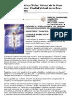 Profilaxis_Energética_Ciudad_Virtual_de_la_Gran_Hermandad_Blanca___Ciudad_Virtual_de_la_Gran_Hermanda