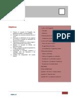 La Geografía-Didáctica de Las Ciencias Sociales.-1