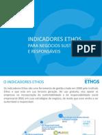 Indicadores-Ethos-NSR_Conteudo