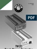TPC_Manual