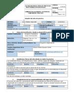 Anexo 8-Evaluacion Del Sitio de Practica