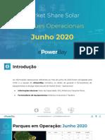 Market_Share_Solar_-_Operacional_-_Junho_2020