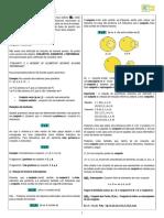 CBMERJ - Álgebra - Módulo 04