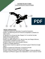 mode_opératoire