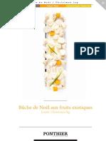 ponthier-exoticchristmaslog-fr-en (1)