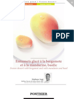ponthier-frozendessertbergamotmandarin-fr-en
