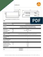 DX2042-00_FR-FR (1)