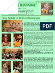 Govinda's_e-Nieuwsbrief_2011_04