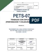 PETS_07_TRABAJOS_CON_EXPLOSIVOS_PERFORACION_Y_VOLADURA_DE_ROCAS