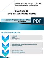 Semana 03_Organizacion de Datos_Cuantitativos continuos