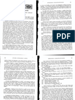 Páginas da Revista do Inst. Gen. Latino -Genealogia Guaratinguetaense