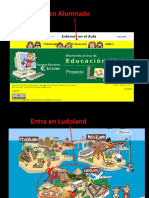 presentacion_ludoland