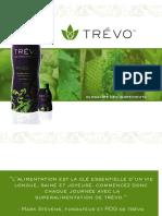 IngredientBook French Print