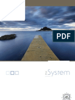 lee_system_brochure