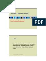 aula4e5-Lista_Sequencial_Estatica