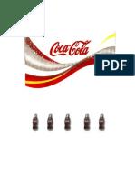 Branding Final