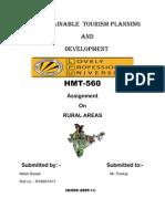 Sustainable__tourism_planning_ASSG_2