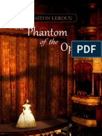 35150038-The-Phantom-of-the-Opera