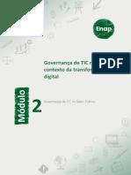 Mod_2_Governança de TIC No Setor Público