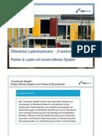 2011-02-11_Frankfurter_Modell_elektro_mobilitat