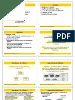 Arquitetura-de-Software