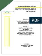 1574951497553_LA IMPORTANCIA DEL MARKETING EN LAS MICROEMPRESAS DE SAN BARTOLO TUXTEPEC OAXACA GRUPO B