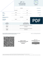 PassVaccinal23-09-2021-19_01