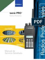 manual 6881088C48 PRO5150 PARTE 1