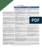 docs_pdf_01.02.01