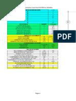 cc381lculo-de-potc38ancia-de-bomba-hidrc381ulica-final