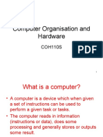 1-introduction to computer basics